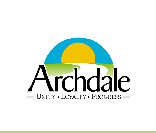 Archdale Unity Loyalty Progress